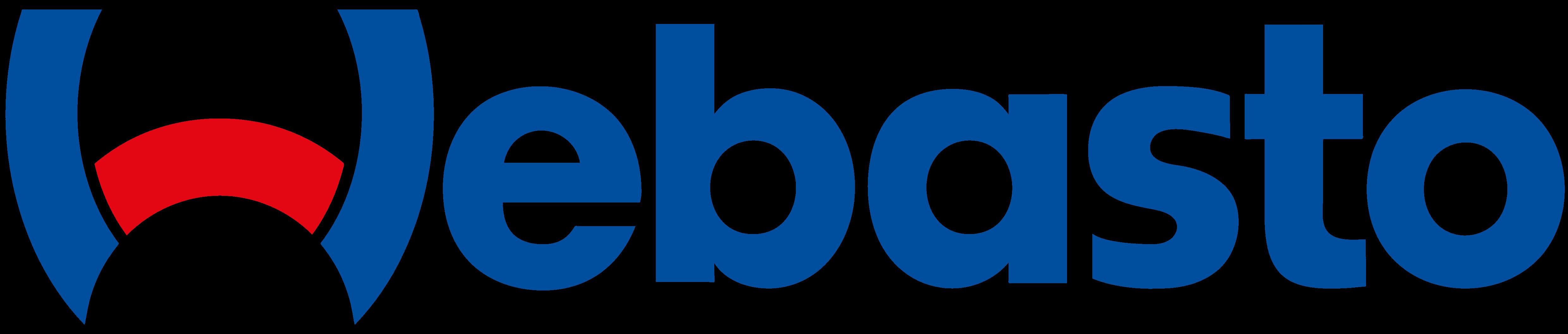 WEBASTO / EBERSPACHER EELSOOJENDITE REMONT
